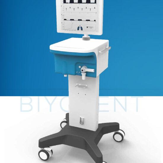 biosys katalog EN_002-002-1